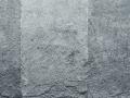 Ausschnitt Granit
