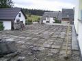 Terrassen-Sanierung